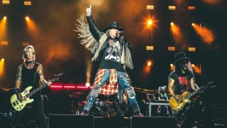 guns n roses 2016 press pic supplied 671x377